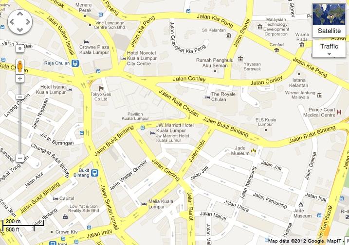 Bukit Bintang Road or Arab Street | mi horizon on klang valley kuala lumpur map, riga street map, san miguel de allende street map, bukit bintang kuala lumpur map, djibouti street map, cusco street map, chinatown kuala lumpur map, kampala street map, kuala lumpur country map, damascus street map, swakopmund street map, nairobi embassy map, george town street map, genting highland kuala lumpur map, kuala lumpur asia map, kuala lumpur on world map, wan chai street map, kuala lumpur geographical map, sarajevo street map, colombo street map,