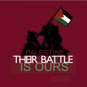 battle is ours
