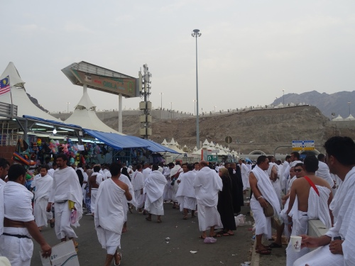 tarwiyah11-muasim