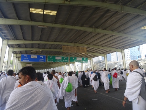 tarwiyah4-bumbung