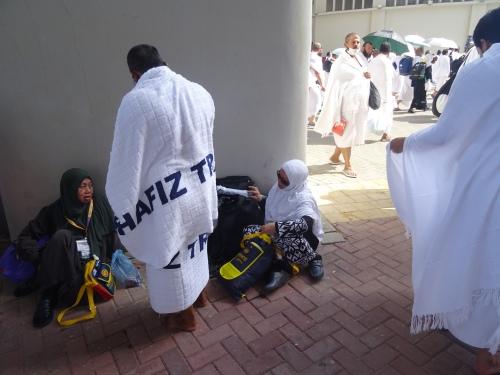 tarwiyah7-jamarat